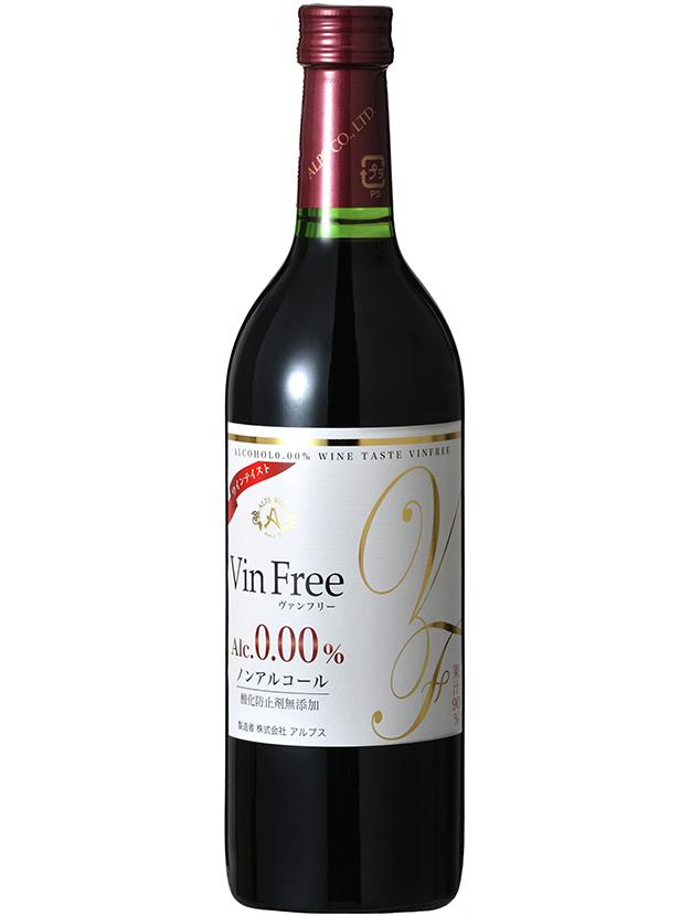 まるでホットワインなノンアルコールカクテル、ぶどうジュースでグリューワイン | 赤貧亭