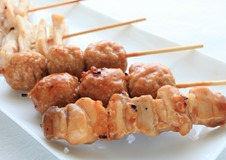 food_yakitorishio