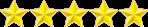 star5_1