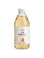 信州りんごジュース 250ml(24本入り)