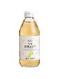 信州ぶどうナイアガラジュース 250ml(24本入り)