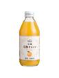 完熟オレンジジュース 250ml(24本入り)